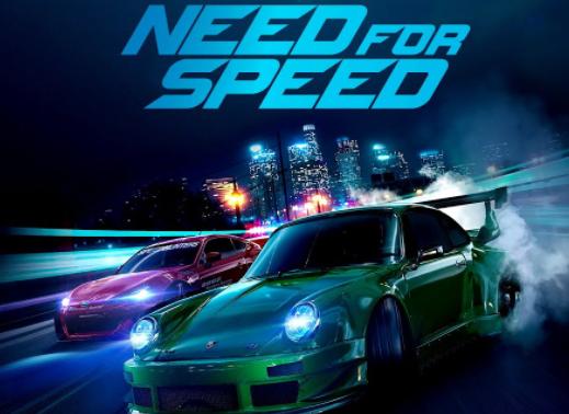 Download game PC rendah