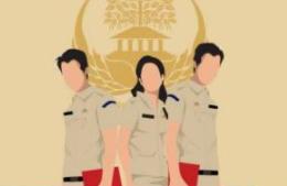 bimbel CPNS Jakarta